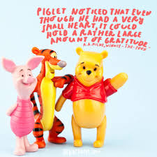 37 winnie pooh quotes cherish bright drops