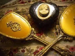 3 Piece Vanity Set 129 Best Victorian Vanity Sets Images On Pinterest Vanity Set