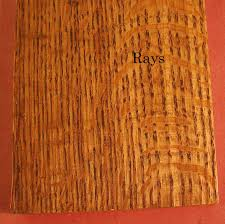 is quarter sawn wood more expensive quarter sawn wood 3 reasons to use wwgoa