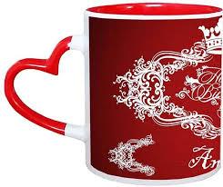 happy birthday design for mug muggies magic ammu happy birthday name design 11oz ceramic mug price