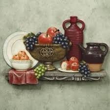 kitchen wall plaques wall plaques for kitchen home design ideas and pictures