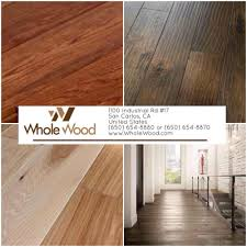 Laminate Flooring Promotion Whole Wood 67 Photos U0026 62 Reviews Home Decor 1100 Industrial