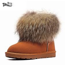 buy boots cosmetics australia australia ugs boots promotion shop for promotional australia ugs