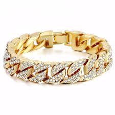 cuban bracelet images Cuban bracelet cernucci jpg