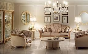 Italian Living Room Furniture Melodia Italian Living Room Furniture Mondital