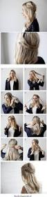 101 best hair images on pinterest hairstyles hair and braids