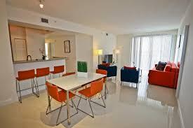 nuovo miami apartments at merrick park fl booking com