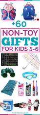 best 25 five year old christmas gifts ideas on pinterest amazon