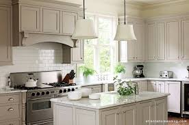 gray kitchen cabinets with green walls u2013 quicua com