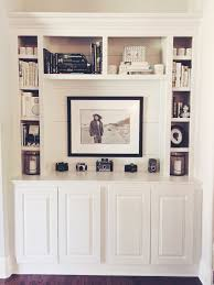 bookshelves u2013 i u0027m southern now