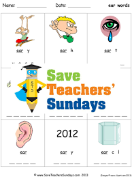 phonics worksheets oo sounds by coreenburt teaching resources tes