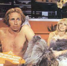 Schlafzimmerblick Augen Pierre Richard Der Große Blonde Vom Dienst Wird Achtzig Welt