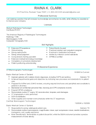 Ct Tech Resume Examples by Ct Resume Resume Cv Cover Letter
