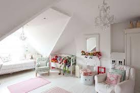 chambre fille blanche déco chambre fille 29 idées pour espace sympa original