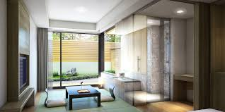 marriott international furthers footprint in japan with the grand