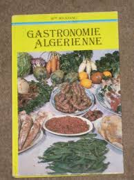 livre de cuisine traditionnelle livres de cuisine à découvrir meriemblog délices incontournables