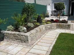 Simple Backyard Patio Ideas Exterior Backyard Ideas Backyard Garden Design U201a Front Yard