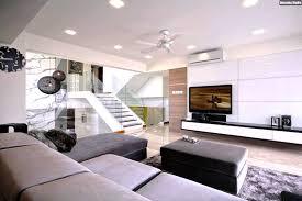 Wohnzimmer Mit Essplatz Einrichten Beautiful Kleine Wohnzimmer Pictures House Design Ideas