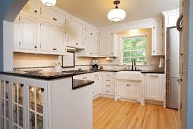 Winning Kitchen Designs Interior Design Instructor Recognized For Kitchen Designs Dctc News