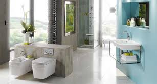 bathroom furnishing ideas home house interior design furniture architecture decorating