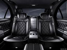 rolls royce phantom interior rolls royce phantom interior wallpaper 1920x1080 17095