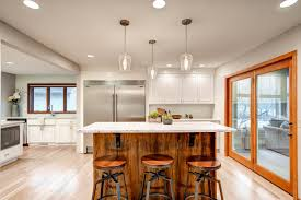 remodeling with your salvaged items construction2style lighting
