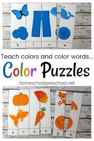 367 best color activities for kids images on pinterest color