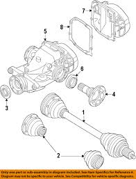 bmw axle diagram classic bmw motorcycle parts u2022 sharedw org