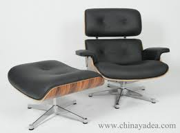 Charles Eames Armchair Eames Lounge Chair Agents Eames Lounge Chair China Yadea