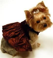 dog wedding dress dog wedding dresses formal dog dress pet clothing small dog