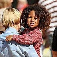 biracial toddler boys haircut pictures cute hairstyles fresh cute hairstyles for biracial hair cute