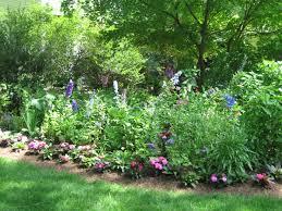 garden design garden design with perennial garden design and the