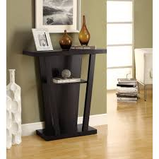 Black Console Table With Storage Console Table Hallway Consoleleles With Storage Small For Black