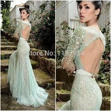 1285 best evening dresses images on pinterest evening