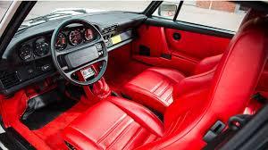 buy 911 porsche turns out you can buy a 1986 porsche 911 autoweek