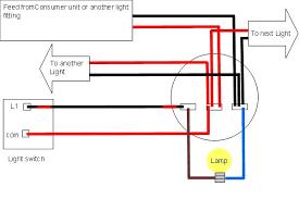 lovable wiring a ceiling light uk light wiring diagrams light