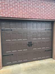 Soo Overhead Doors Doors By Home