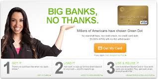 reload prepaid card online reload prepaid card online with credit card version