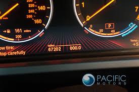 bmw speedometer speedometer instrument cluster 62109202788 bmw 750 f01 f02