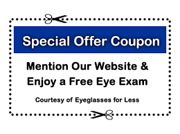 50 Lenses Rx Coupon Promo Eyeglass Coupons Half Term Deals May 2018