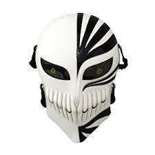 cool masks cctro airsoft skull mask protective