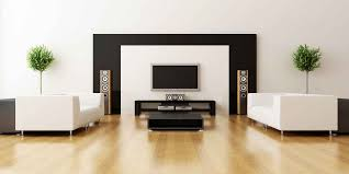 Living Room  Decorating Rectangular Living Room With Fireplace - Interior design ideas living room