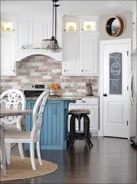 kitchen fabulous rustic kitchen floor tile cheap kitchen