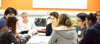 develop skills and employability careers network loughborough