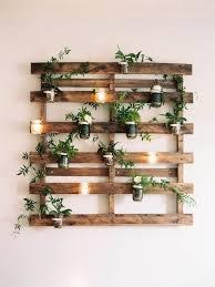 the 25 best flower wall ideas on pinterest flower wall wedding