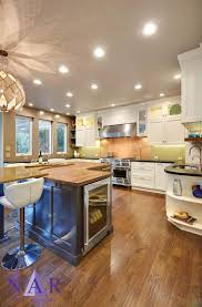 56 best top knobs kitchen gallery images on pinterest cabinets