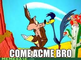 Looney Tunes Meme - memebase looney toons all your memes in our base funny memes