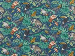 designer fabric iliv fabric designer fabric curtains upholstery