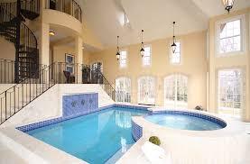 indoor pool in house aloin info aloin info