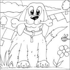 german shepherd coloring pages free dog color pages printable dogs coloring pages german shepherd